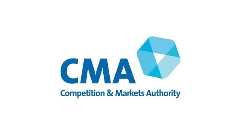 CMA Approves Stonegate Pub Merger Deal, CMA Approves Stonegate Pub Merger Deal