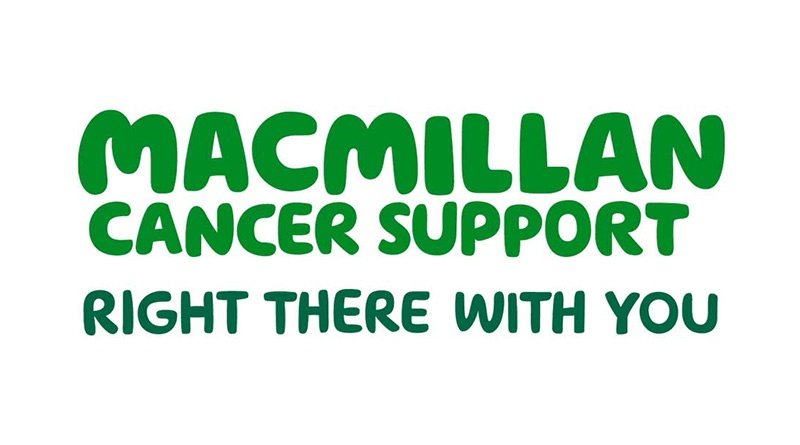 Greene King Smashes The £7 Million Mark For Macmillan Cancer Support, Greene King Smashes The £7 Million Mark For Macmillan Cancer Support
