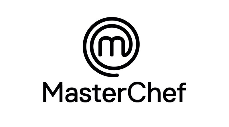 Masterchef Professionals Competition Now Open!, Masterchef Professionals Competition Now Open!