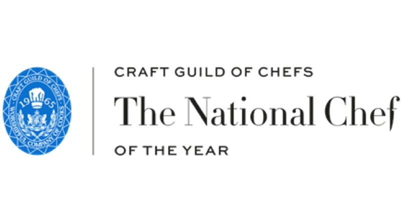 Chefs Invited To Compete For The National Chef Of The Year 2021 Title, Chefs Invited To Compete For The National Chef Of The Year 2021 Title