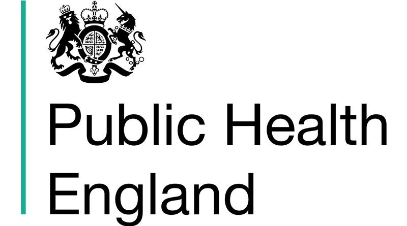 Public Health England Engages With Food, Public Health England Engages With Food Industry On Salt Reduction Targets
