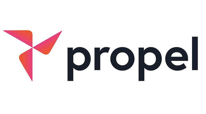 Leading Hospitality Industry Asset Finance Specialist Rebrands as Propel, Leading Hospitality Industry Asset Finance Specialist Rebrands as Propel