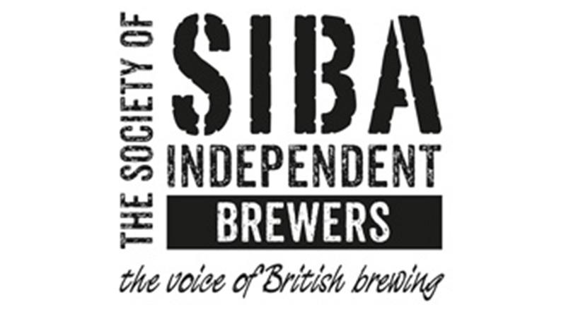 SIBA Business Awards 2020, SIBA Business Awards 2020 Entry Deadline Extended To 14th February