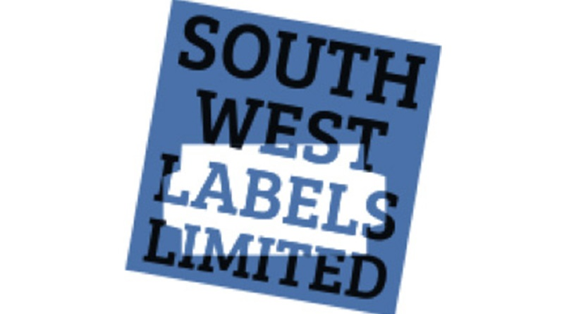 South West Labels, South West Labels