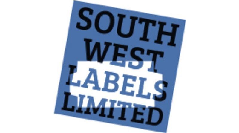 South West Labels, South West Labels