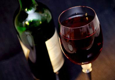 Wine Drinkers Call For An End To Gender Bias On Alcohol Duty