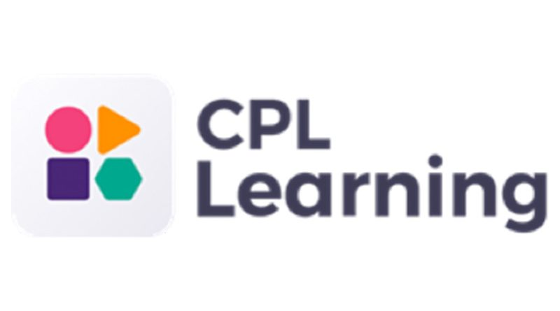 CPL Learning Launches Free Planning Delivery And Takeaway, CPL Learning Launches Free Planning Delivery And Takeaway E-Learning Course