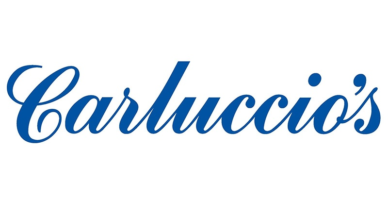 Carluccio's Still Needs To Withstand COVID-19 Crisis As Restaurant Industry Is Set To Experience Sharp Downturn, Carluccio's Still Needs To Withstand COVID-19 Crisis As Restaurant Industry Is Set To Experience Sharp Downturn
