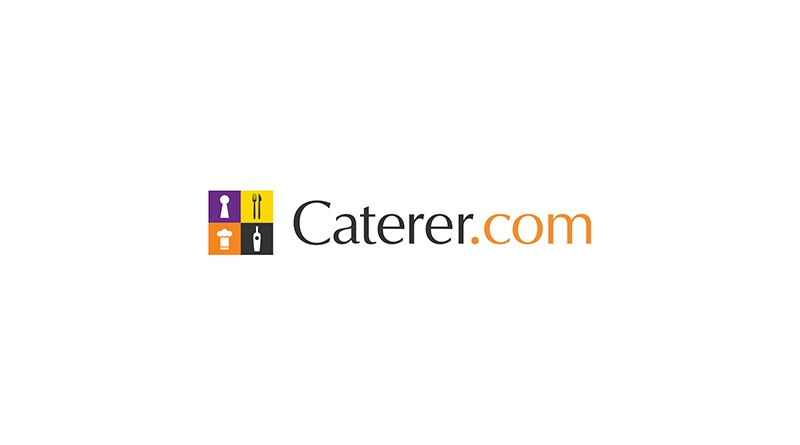 Caterer.Com Becomes Hub To Help Hospitality Workers, Caterer.Com Becomes Hub To Help Hospitality Workers Find Short-Term Roles In Other Sectors