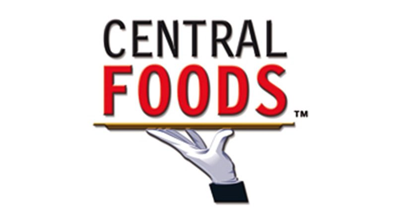 Central Foods on Covid-19, Central Foods on Covid-19