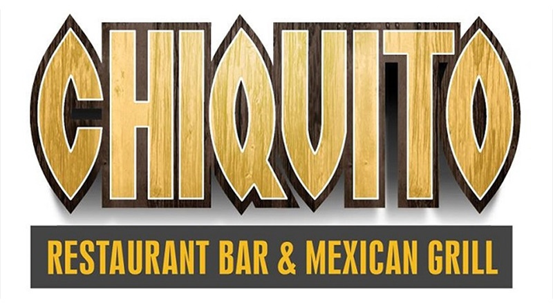 Chiquito To Enter Administration As Crisis Fallout Intensifies, Chiquito To Enter Administration As Crisis Fallout Intensifies