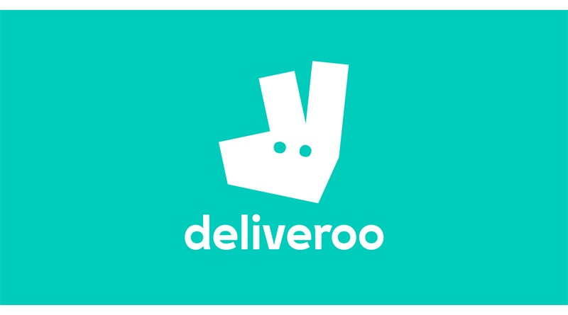 , Deliveroo Launches 'Eat In To Help Out' In Support Of The Restaurant Sector