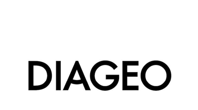Diageo Pledges More Than Eight Million Bottles, Diageo Pledges More Than Eight Million Bottles Of Sanitiser For Frontline Healthcare Workers