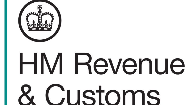 """""""HMRC Should Immediately Pause Tax Collections, """"HMRC Should Immediately Pause Tax Collections To Keep Businesses Liquid"""""""