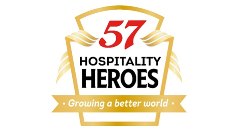 Hospitality Heroes 2020 Open For Entries, Hospitality Heroes 2020 Open For Entries