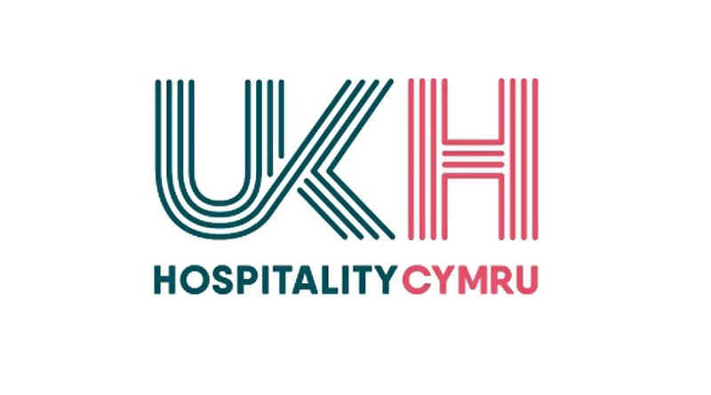 , Hospitality Cymru Welcomes Rates Relief For Sector And Calls For Wage Subsidy For Affected Businesses