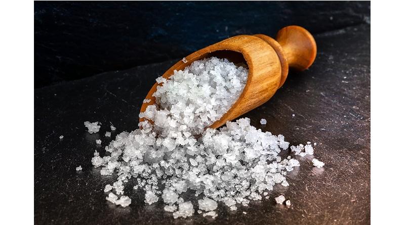 """'Healthy' Plant Based Meals """"Drowning In Salt"""" Reveals Survey, 'Healthy' Plant Based Meals """"Drowning In Salt"""" Reveals Survey"""