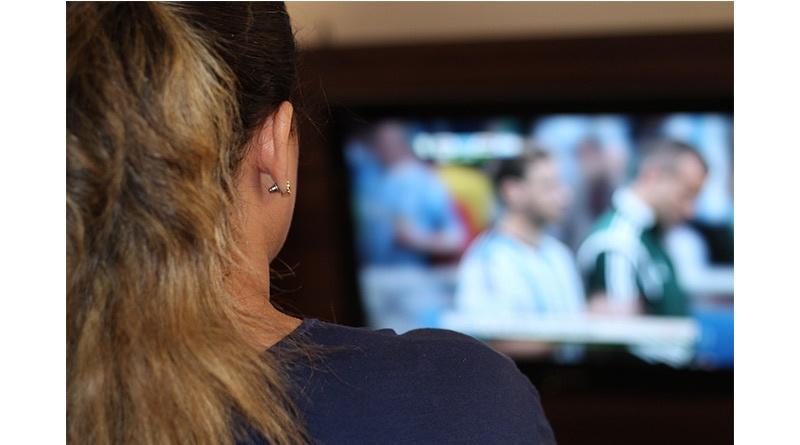 Sky Sport BT Sport Suspend Commercial Subscriptions, Sky Sport, BT Sport Suspend Commercial Subscriptions