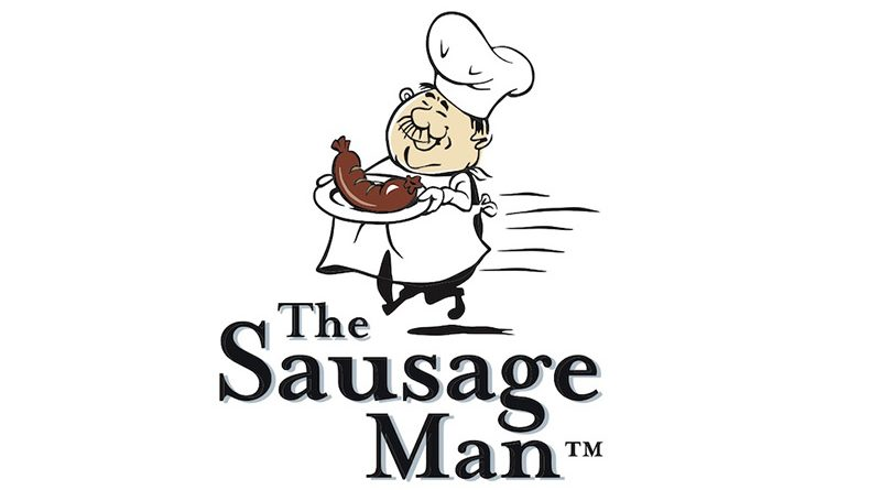 The Sausage Man Opens Online Shop To The Public, The Sausage Man Opens Online Shop To The Public