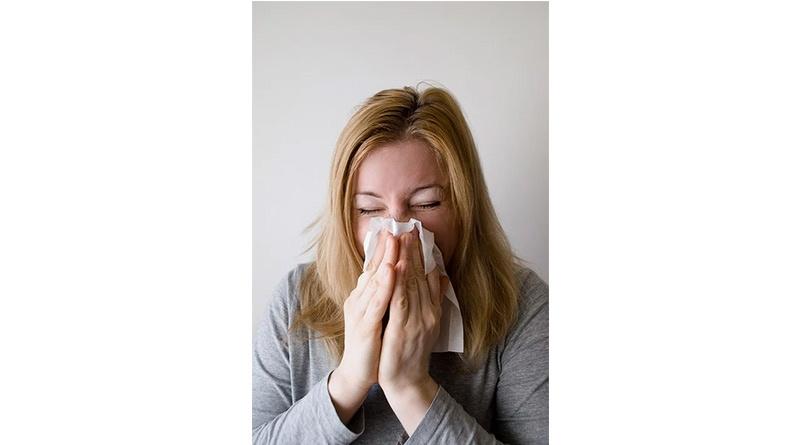 Coronavirus: Advice For Employers And Employees, Coronavirus: Advice For Employers And Employees