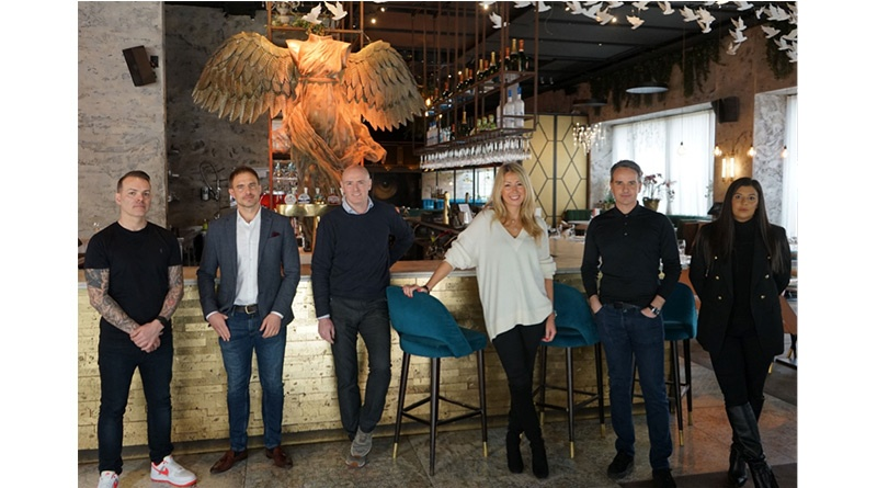 Manchester Hospitality Leaders Put Out, Manchester Hospitality Leaders Put Out 'Rallying Cry' To Help Local Restaurants And Bars Through Covid-19 Crisis
