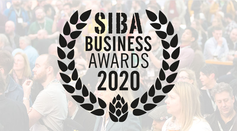 , SIBA Business Awards 2020 Finalists Revealed