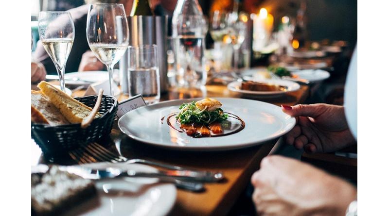 Restaurants & Bars Among 'Best Store Types For Opening', Restaurants & Bars Among 'Best Store Types For Opening'