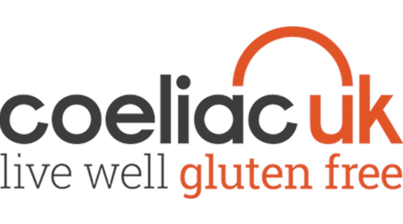 Coeliac UK Offers Discount On Its Online Catering Course Throughout Its Gluten Free Community Week 11-17 May, Coeliac UK Offers Discount On Its Online Catering Course Throughout Its Gluten Free Community Week, 11-17 May