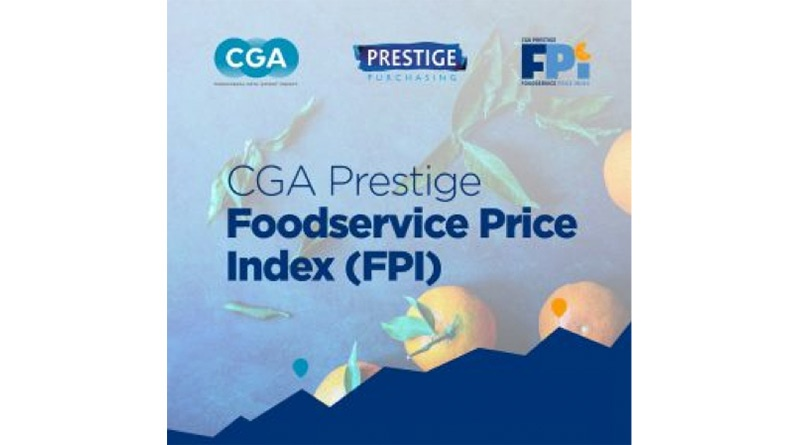 Food And Beverage Inflation Low But Pricing Uncertainty Looms, Food And Beverage Inflation Low But Pricing Uncertainty Looms