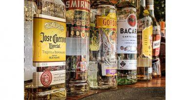 Drinks Sales Holding Up Despite Operational Challenges