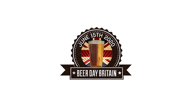 Brewers And Hospitality Operators Urged To Unite Behind A Virtual Beer Day Britain, Brewers And Hospitality Operators Urged To Unite Behind A Virtual Beer Day Britain