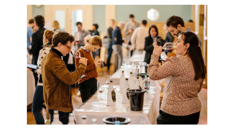 The Sommelier Wine Awards 2020 Celebrates Wines From All Corners Of The Globe In Its Most Diverse Year Yet, The Sommelier Wine Awards 2020 Celebrates Wines From All Corners Of The Globe In Its Most Diverse Year Yet