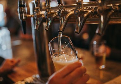 An open letter to the pub sector from the BII, BBPA and UKHospitality
