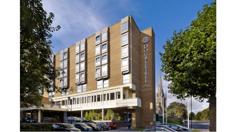 Bristol Hotels Focus On Thanking NHS Staff, Bristol Hotels Focus On Thanking NHS Staff