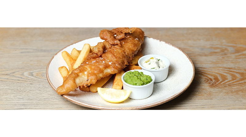 Greene King Brings The Pub To Your Door With Expansion Of Takeaway And Delivery, Greene King Brings The Pub To Your Door With Expansion Of Takeaway And Delivery