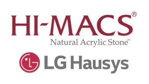 , HI-MACS®, The Ideal Material for the Hospitality Sector