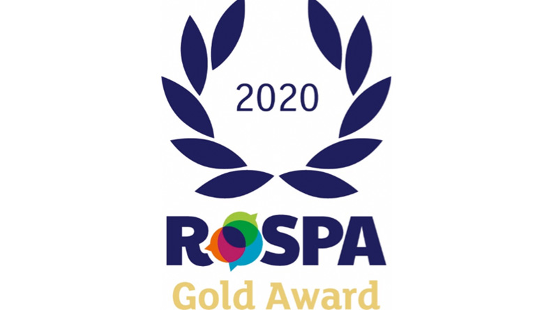 CH&CO Continues To Strike Gold With Fourth Consecutive Rospa Gold Award, CH&CO Continues To Strike Gold With Fourth Consecutive Rospa Gold Award