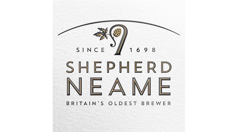 Shepherd Neame Pledges Continued Financial Support For Its Licensees, Shepherd Neame Pledges Continued Financial Support For Its Licensees