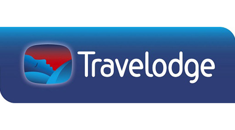 Accor In Discussions To Rebrand 400 Travelodge Hotels As Ibis, Accor In Discussions To Rebrand 400 Travelodge Hotels As Ibis