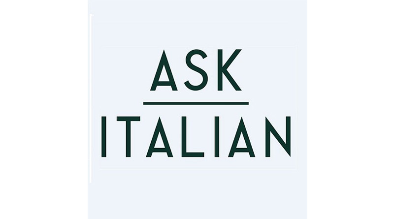 , Azzurri Group Acquired By Towerbrook Capital Partners