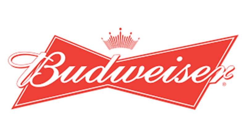 Budweiser Brewing Group UK&I Announces Comprehensive Reopening Support For On-Trade