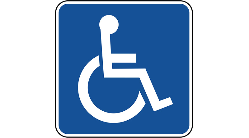 Accessibility Should Not be Abandoned in the Rush to Reopen, Accessibility Should Not be Abandoned in the Rush to Reopen