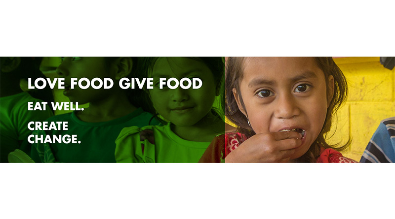 Action Against Hunger Calls On Hospitality Industry To Unite In The Fight Against The Global Food Crisis, Action Against Hunger Calls On Hospitality Industry To Unite In The Fight Against The Global Food Crisis