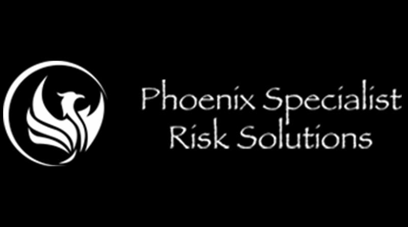 Phoenix Specialist Risk Solutions LTD, Phoenix Specialist Risk Solutions LTD