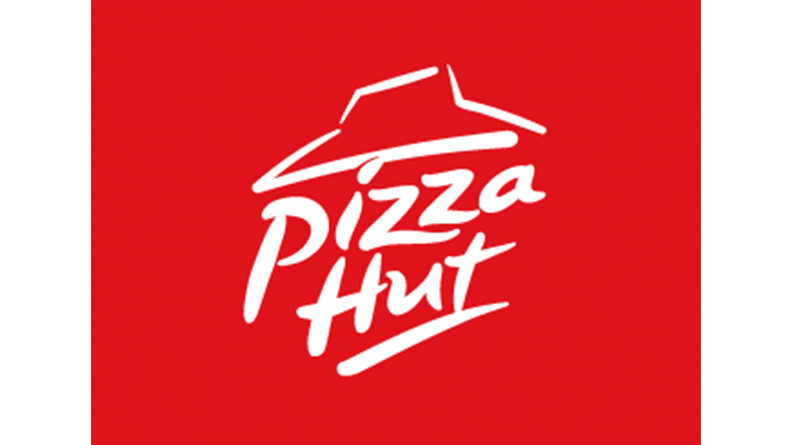 Jobs At Risk As Pizza Hut Considers CVA, Jobs At Risk As Pizza Hut Considers CVA