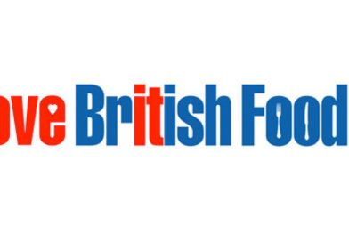 """Food Service Sector To Make British The """"First Supplier Of Choice"""" For British Food Fortnight"""
