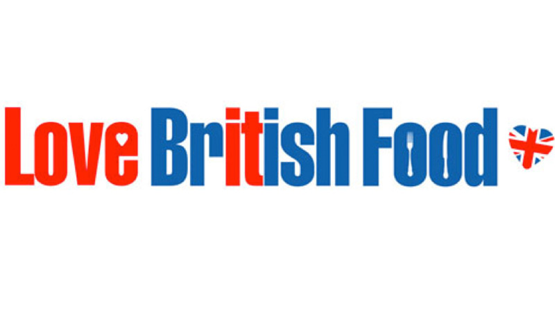 """, Food Service Sector To Make British The """"First Supplier Of Choice"""" For British Food Fortnight"""
