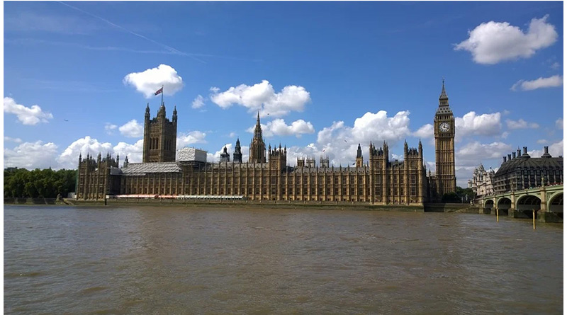 , Pub Tenants To Demonstrate Outside Parliament Demanding Action Against Global Mutual Hedge Fund