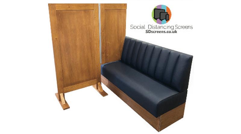 , SD Screens