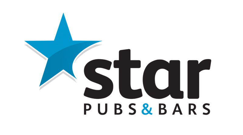 , Star Pubs & Bars Boosts Rent Concession Programme for Leased & Tenanted Pubs